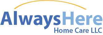 Always Here Home Care LLC